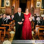 0159-Juliana e Luciano - Thiago.jpg