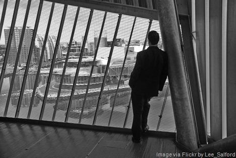 introvert-business-venture