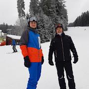 Ski_SB (2)