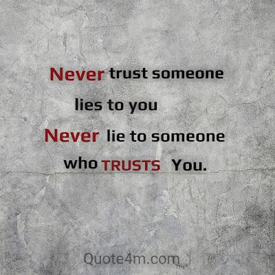 Top 20 Trust quotes