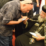 H.H Pope Tawadros II Visit (2nd Album) - DSC_0992%2B%25282%2529.JPG