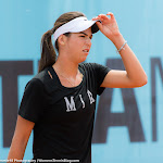 Ajla Tomljanovic - Mutua Madrid Open 2015 -DSC_1154.jpg