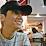 Indra Sulistyo Wibowo's profile photo