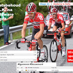 Vuelta - rit 11.jpg