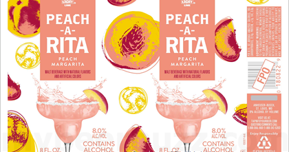 massageklinik amager rita peach