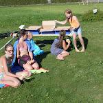 2014-07-19 Ferienspiel (283).JPG