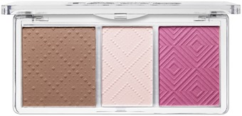ess_Shape_your_face__Contouring_Palette_open_20