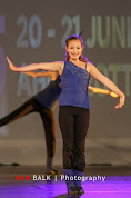Han Balk Fantastic Gymnastics 2015-1803.jpg