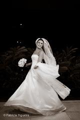 Foto 0464pb. Marcadores: 10/09/2011, Casamento Renata e Daniel, Fotos de Vestido, Rio de Janeiro, Vera Wang, Vestido, Vestido de Noiva