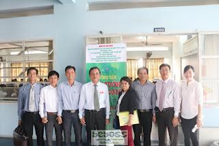 tim-y-tuong-kinh-doanh-startup-008-hinh-001