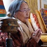 Losar Tibetan New Year - Water Snake Year 2140 - 19-ccP2110246%2BB96.jpg