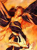 Luciferian Wizard Magic