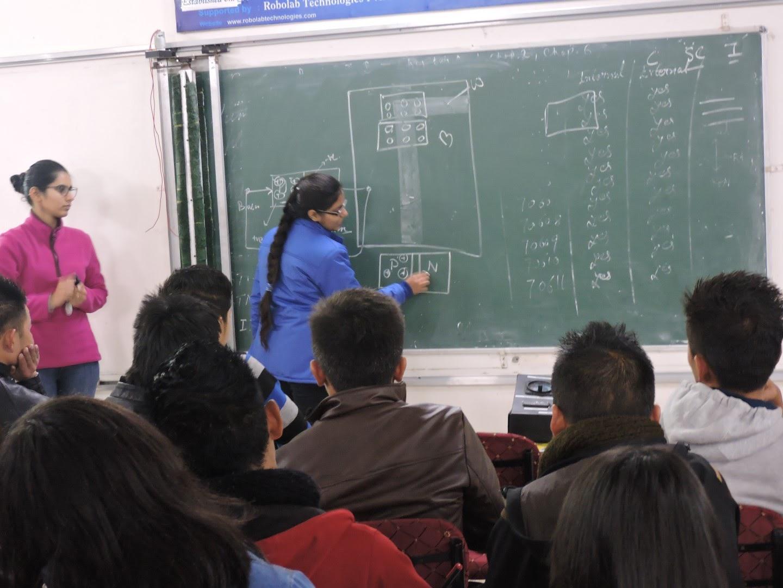 Amritsar College Of Engineering and Technology, Amritsar Robolab 16 (13).JPG