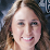 Emily Clarke's profile photo