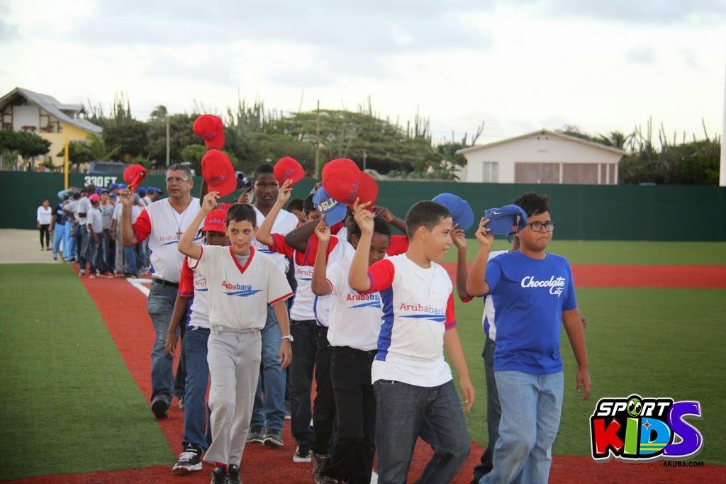 Apertura di wega nan di baseball little league - IMG_1131.JPG