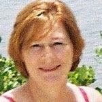 Sandra Sholl