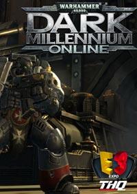 Warhammer 40,000: Dark Millennium Online - Review By Boyd Kitson
