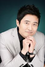 Lin Hu Korea Actor