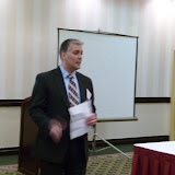 2011-05 Annual Meeting Newark - 030.JPG