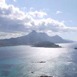 Crète - octobre 2011