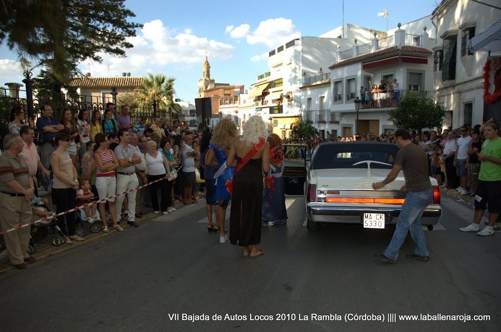 VII Bajada de Autos Locos de La Rambla - bajada2010-0099.jpg