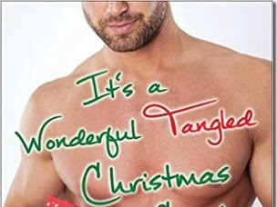 Review: It's a Wonderful Tangled Christmas Carol (Tangled #4.5) by Emma Chase