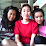 nang saranya's profile photo