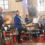 Kerkconcert-Harmonie-2.jpg