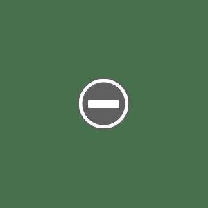 Поліція охорони / нарукавна емблема