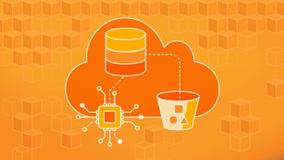 best free course to learn AWS Cloud Practitioner Exam