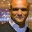 Sameer Patel's profile photo