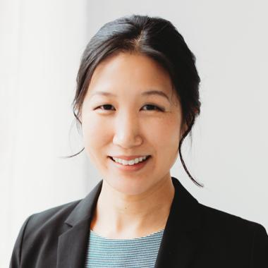 Leslie Lang