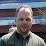 Dennis Fazekas's profile photo