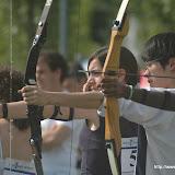 Trofeo Pinocchio - Giochi della Gioventù 2010 - DSC_3757.JPG