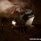 01-26-14 Marble Falls TX and Caves - IMGP1254.JPG