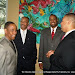 2013 Grand Chapter Meeting Announcement _ Grove Houston _ Jan. 4, 2009