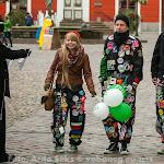 2013.10.19 Kaadreid Tartu Sügispäevadest 2013 - AS20131019TSP_036S.jpg