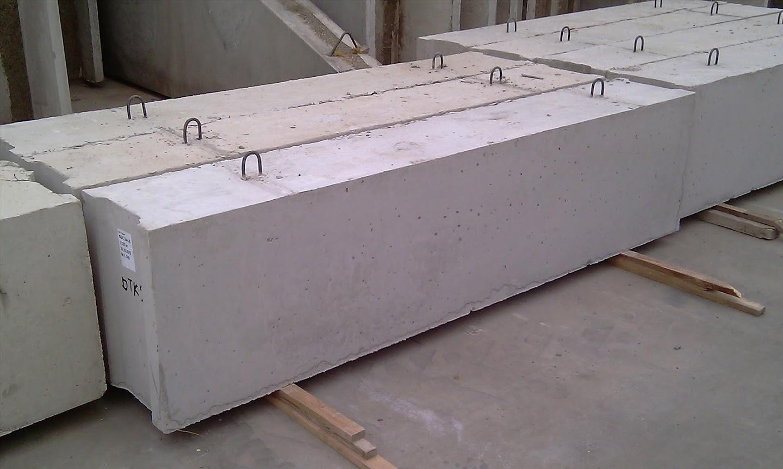 Баш бетон бетон завод крым