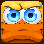 Duck%2520%2526%2520Roll