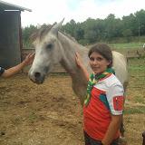 Campaments Estiu Cabanelles 2014 - IMG_0043.JPG