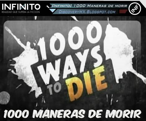 1000 maneras de morir (Mediafire) Bann1000a
