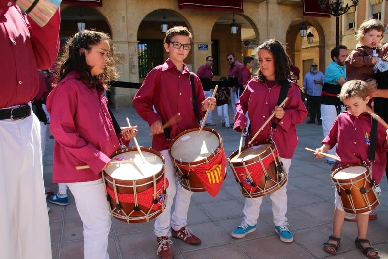 Actuació Festa Major Mollerussa 17-05-15 - IMG_1154.JPG