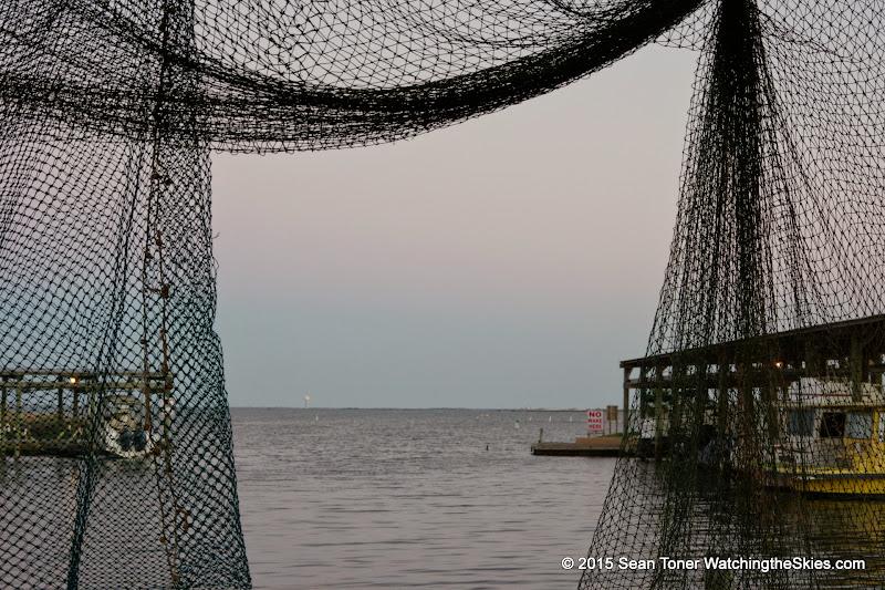 02-07-15 Corpus Christi & South Padre Island - _IMG0503.JPG