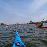 Texel 25 augustus 2013 - P8250115.JPG