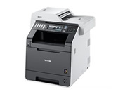 Download Brother MFC-9970CDW printers driver program & add printer all version