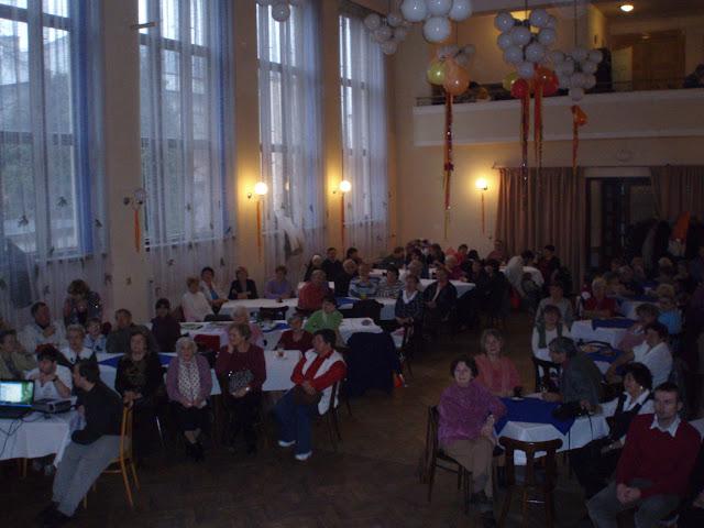 6.12.2009 Mikuláš - pc060759.jpg