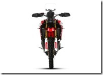 Honda-CRF1000L-Africa-Twin-Rally-01