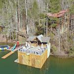 5340 Brandon Mill Road Lakemont GA Lake Rabun 1.jpg