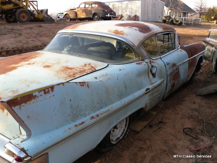 1958 Cadillac - 1958%2BCadillac%2Bhardtop%2Bcoupe-3.jpg