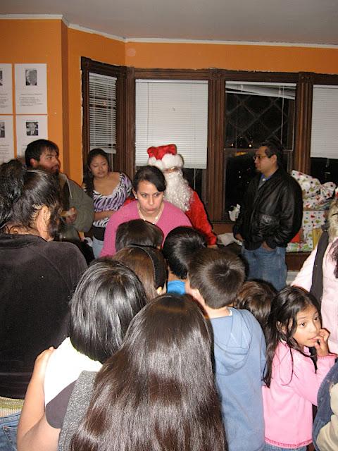 NL Lakewood Navidad 09 - IMG_1579.JPG
